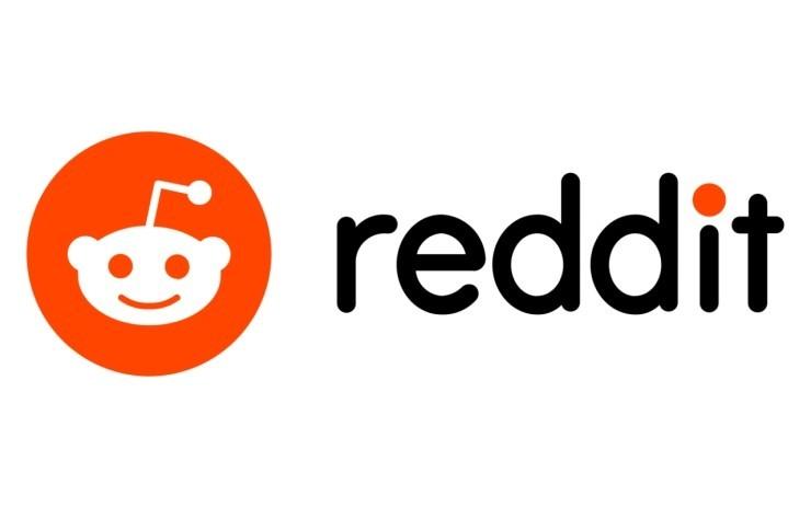 Reddit 레딧은 무엇인가?