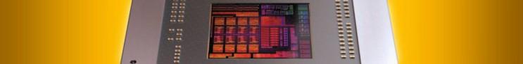 [루머] AMD Ryzen 6000 모바일 시리즈 렘브란트(Rembrandt) 유출