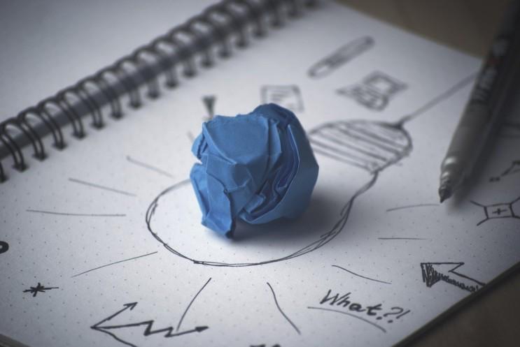 메이커 교육은 자신의 생각을 자신이 만들어가게 도와주는 교육