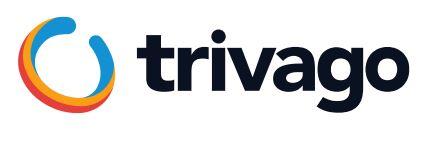 [미국 주식] 트리바고 NV / TRIVAGO N.V. (티커: TRVG) 기업 정보 및 전망 등