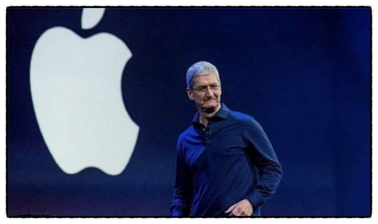 폴더블폰, 삼성보다 4년 늦지만 애플은 늘 그랬다
