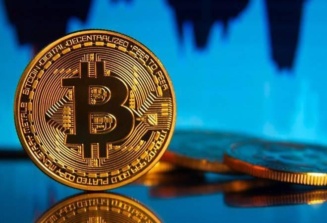 디센트럴랜드 코인 전망 2021-2030 MANA Coin 시세 호재