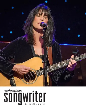 The Water Is Wide - karla bonoff / 가사 번역 악보