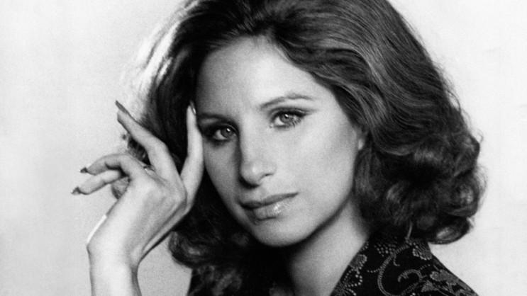 The Way We Were - Barbra Streisand / 가사 번역