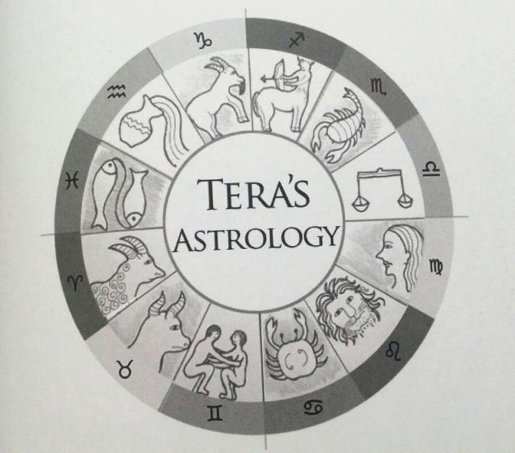 별자리 태양으로 알아보는 성향과 특징(태라의 점성학-태라 전난영 지음: 본문중 발췌)천칭자리~물고기자리