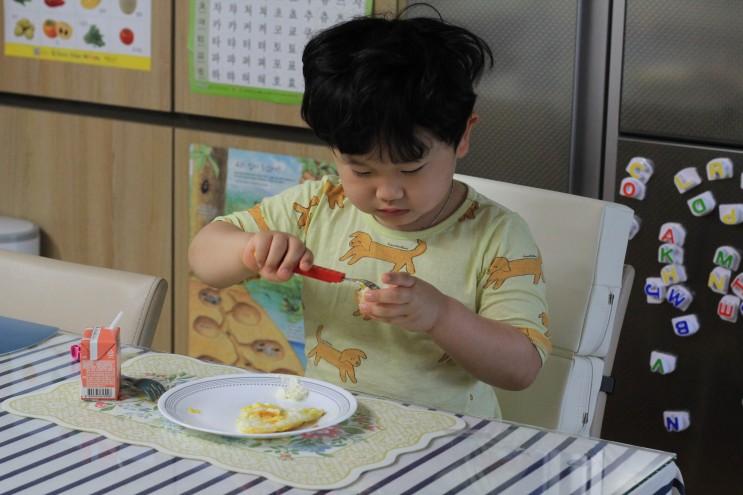 유아식탁의자 추천한다면 아기식탁의자 맘스브릭 시작