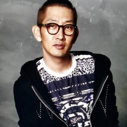 DJ DOC 김창열, 싸이더스HQ 엔터부문장 자진사임 의사를 밝혀! 일신상 이유로 사임!