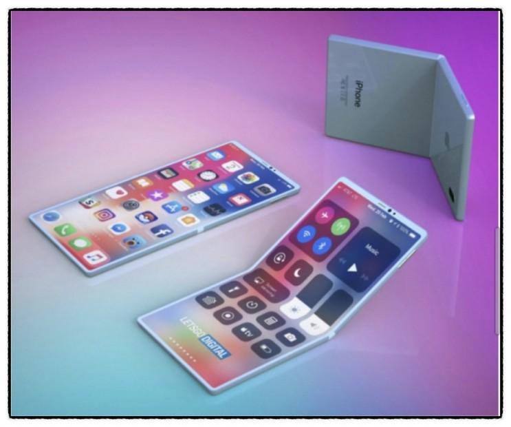 샤오미, 원통형 롤러블폰 특허...스마트폰 3강 폼팩터 경쟁 불붙는다