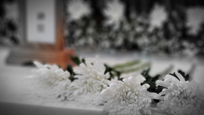 음성농렵장례식장서 소규모 장례준비하기