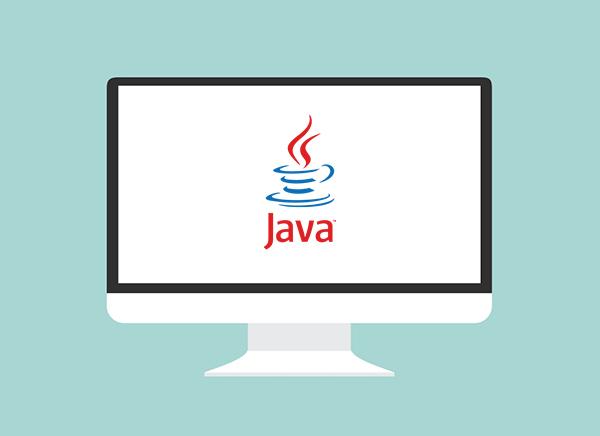부산JAVA학원::자바로 만들 수 있는 홈페이지 종류는??