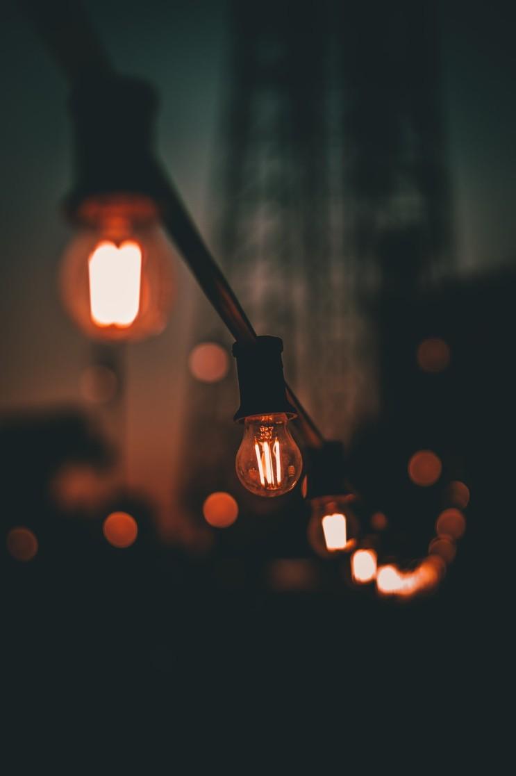 나에게 밤의 의미는? 상상력+정보 담은 초등 동화 <빛나는 밤의 세계>