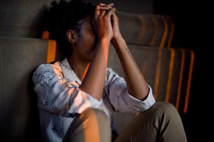 [엠디포스트]청년층이 잘 빠지는 '우울의 늪, 코로나 블루'