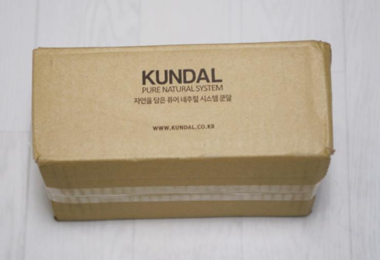 화장실곰팡이제거 : 쿤달 클린홈 퍼펙트 제로 / 99.9% 곰팡이 살균 짱♥