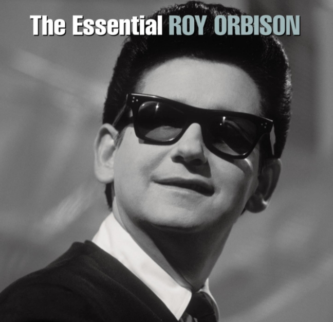 Only The Lonely - Roy Orbison / 가사 번역