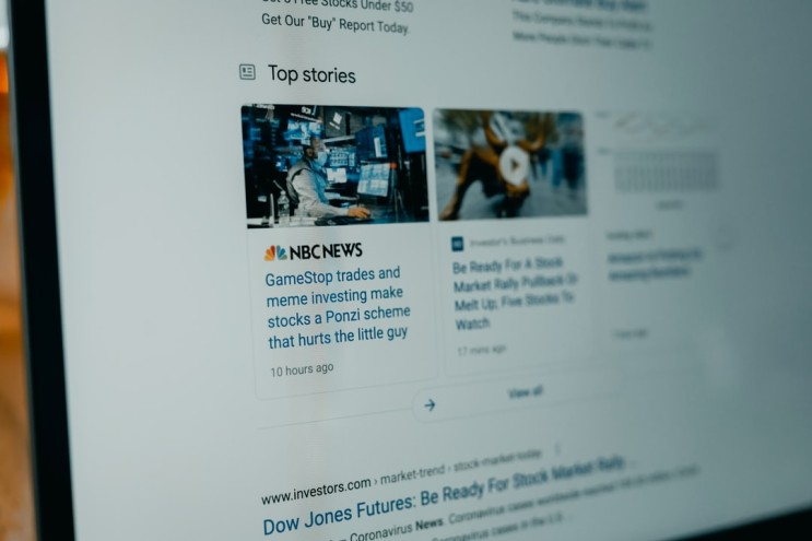 그린본드, 소셜본드, 후순위채권 그리고 오늘의 기사 요약