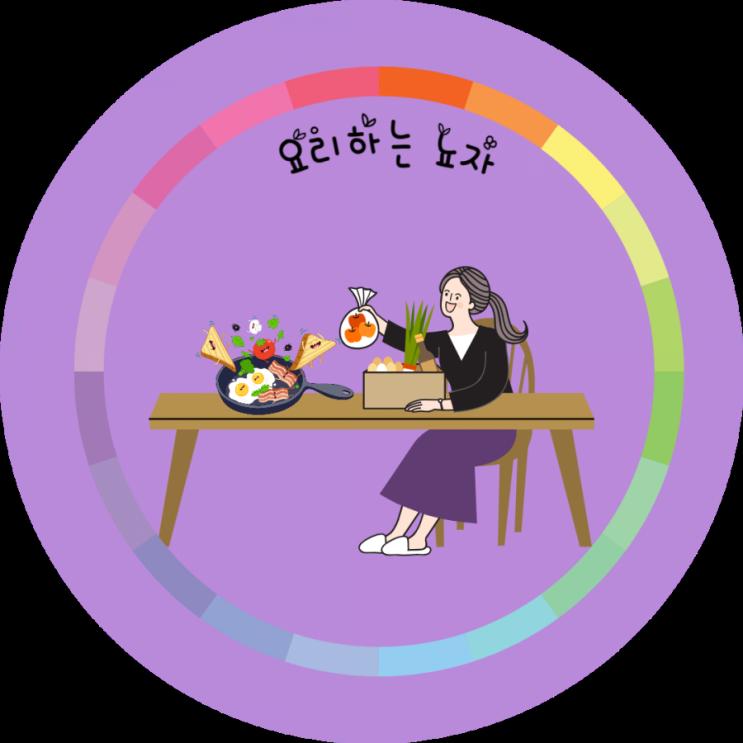 두부강정~~주말에만 요리해요~~^^  오늘도 두부~^