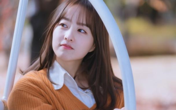 2021년 5월 1주차 드라마 화제성 순위