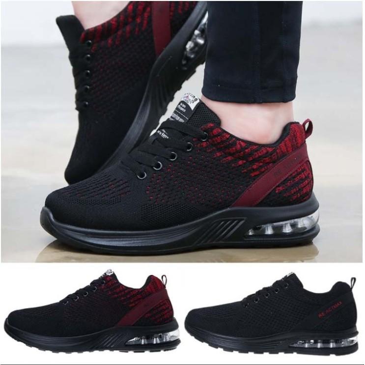 요즘 인기있는 레이시스 남성 운동화 여성 에어 런닝화 워킹화 스니커즈 신발 KEU7107TV ···