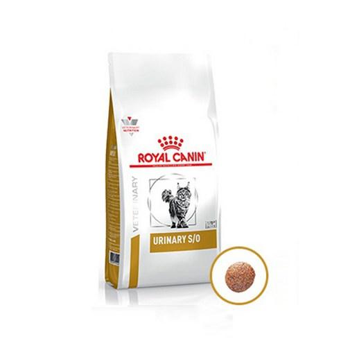 많이 팔린 로얄캐닌 캣 유리너리 3.5kg (CAT) 처방사료 추천합니다