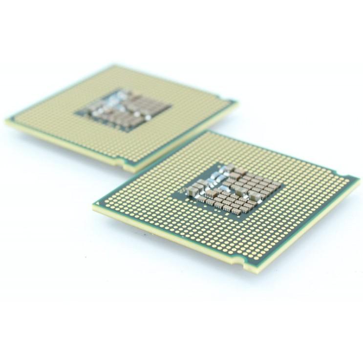 선택고민 해결 Intel Xeon X5355 2.66GHz 쿼드 코어 8Mb 캐시 소켓 771 CPU 프로세서 SLAEG: 컴퓨터 & 액세서리, 단일옵션 추천합니다