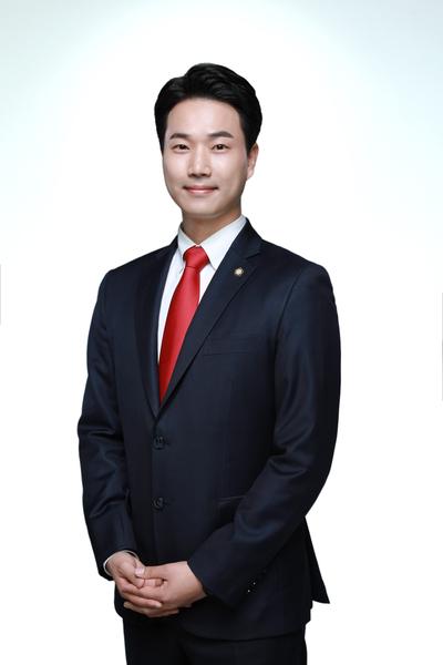 문종탁 변호사, 한국 소비자 평가 '2021 KCA 우수 전문인 어워즈'     올해의 변호사 부문 수상!