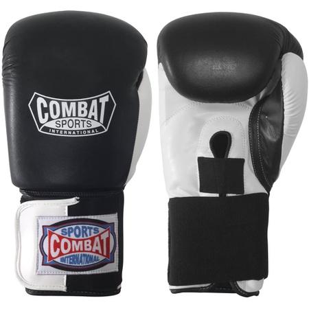 당신만 모르는 복싱 Combat Sports Boxing Sparring Gloves PROD340000549, One Color 추천합니다