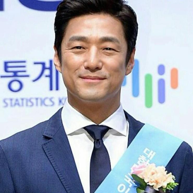 지진희사주,'JTBC 언더커버'이석규 사주운세 흐름