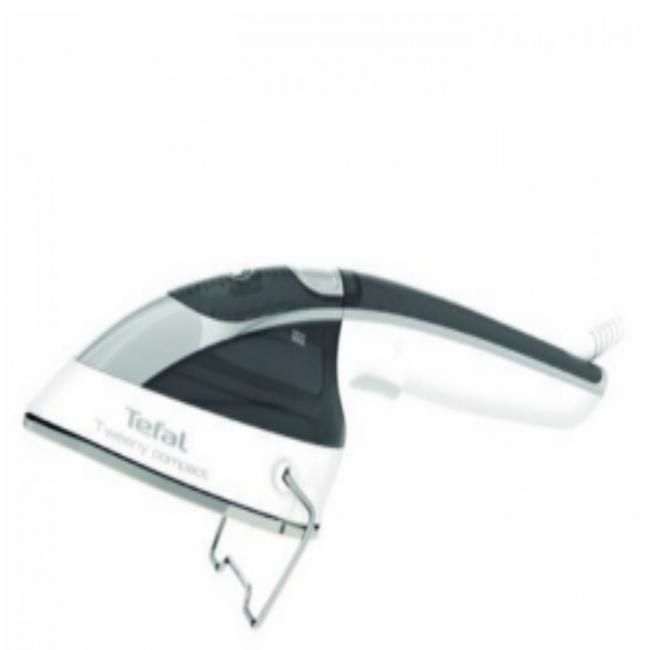 당신만 모르는 테팔 컴팩트 핸디형 다리미 DV-9120KO, FV2685 추천합니다