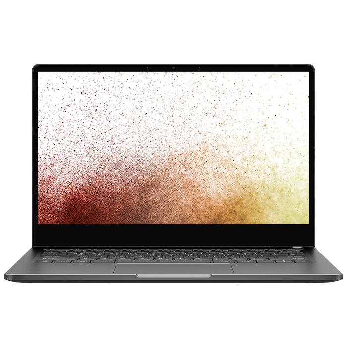 인기있는 이그닉 바이북 14 2세대 노트북 IG-BYB14104(5405U 358mm FHD Graphics 610), 윈도우 미포함, 128GB, 8GB 좋아요