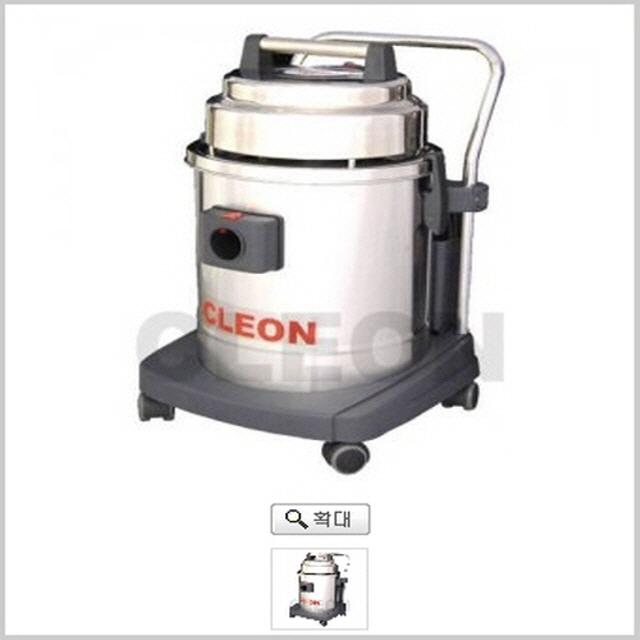 인기 많은 PINA / HP-401(40L)/건식 해파필터청소기 유선진공청소기/무선청소기/청소기/청소기/밀레청소기/유선스틱청소기/소형청소기/일렉트로룩스/다이슨청소기/청소기, 단일