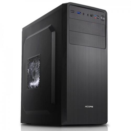 갓성비 좋은 쿠팡 로켓추천 PC No.4 (i5 9400F WIN미포함 16GB 128GB SSD GTX1650 super), 기본형 추천합니다