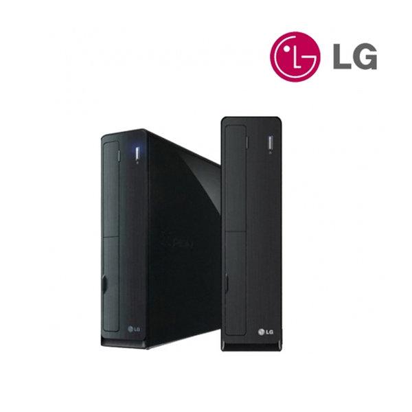 요즘 인기있는 데스크탑본체 Z70PS G2030/4G/500G/정품윈도우, 기본 본체 좋아요