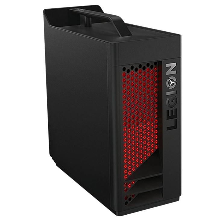 선호도 높은 레노버 게이밍데스크탑 LEGION T530-28ICB 90JL00GXKR (i7-8700), WIN10 Home, RAM 8GB, NVMe 256GB 추천해요