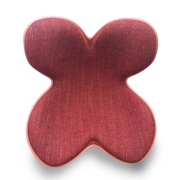 선택고민 해결 커블체어 허리바른자세의자 허리보호 척추 골반 교정, C_기본 ···