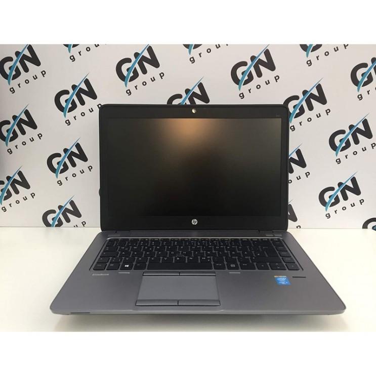 """인기있는 HP EliteBook 840 G2 14"""" i5-5200u 2.2, 1, 단일옵션, 단일옵션 추천합니다"""