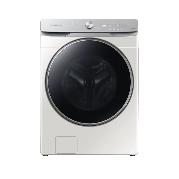잘나가는 [삼성] 그랑데 세탁기 AI 23kg 그레이지 WF23T9500KE 추천해요
