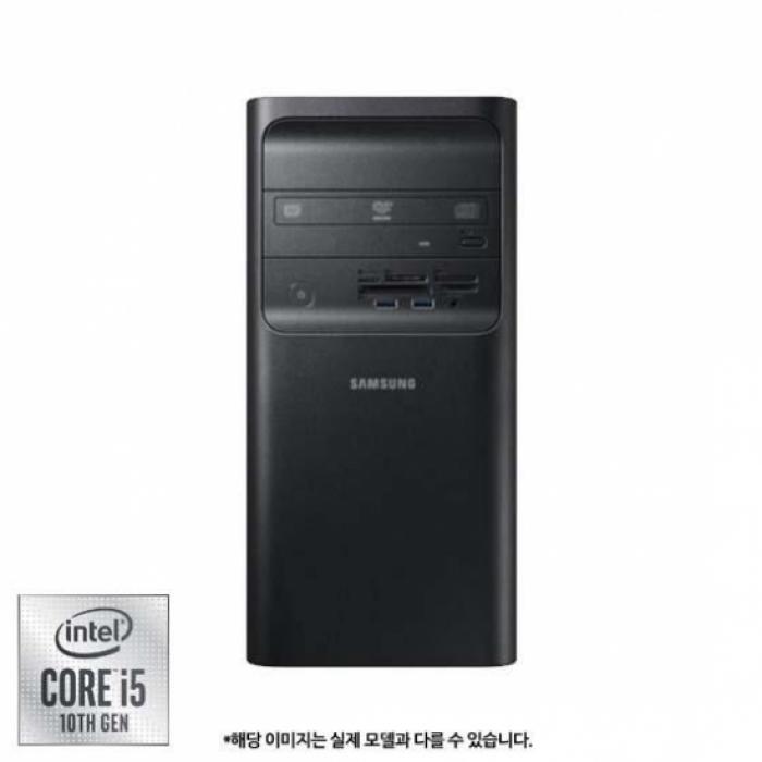 구매평 좋은 데스크탑 DB400TCA i3-10100/8GB/1TB/Win10P 좋아요