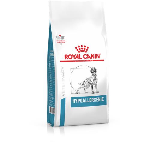 핵가성비 좋은 로얄캐닌 독 하이포알러제닉 2.0kg HYPOALLERGENIC 건사료>처방식, 단품 추천해요