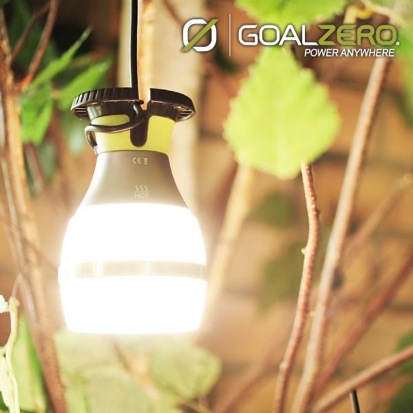 당신만 모르는 GOALZERO 골제로 램프 라이트 어 라이프 350 LED 랜턴 차박용 전등 캠핑 여행, 8543개 추천합니다