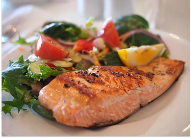 영유아 필수 영양소, 비타민D 음식 목이버섯, 계란, 연어 ( + 효능, 영양성분, 칼로리, 하루 권장량 )