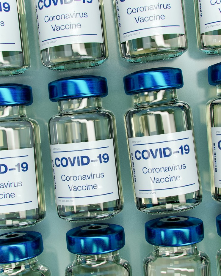 타이레놀 대체약품 70종 ft. 식품의약품안전처