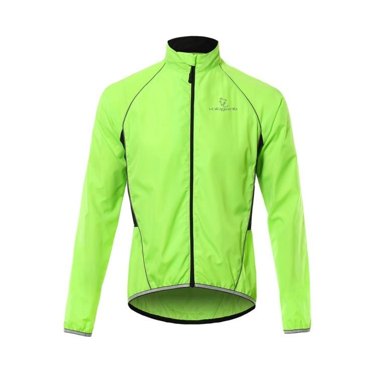 잘나가는 볼레가브 자전거 윈드자켓 바람막이 방풍자켓 ···