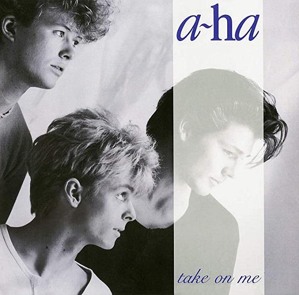 7080팝송신나는노래 추억의옛날노래 80년대유명한인기팝송추천 A-ha - Take On Me [서인국,락킷걸,Reel Big Fish] 한국인이좋아하는팝송100-002 (76위)