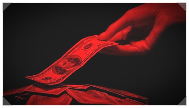 부산 채권추심? 합법적으로 돈 돌려받는 방법