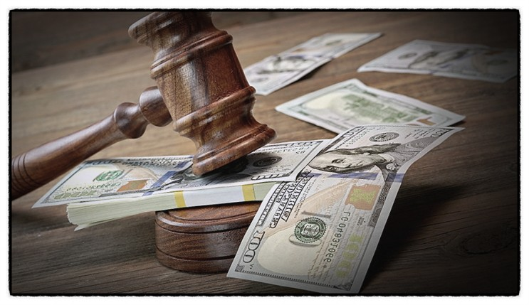 대구사기변호사 선임해도 돈만 날리고 실형산다?