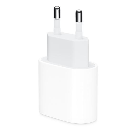 리뷰가 좋은 Apple 정품 전원 어댑터 20W USB C, 1개 추천합니다