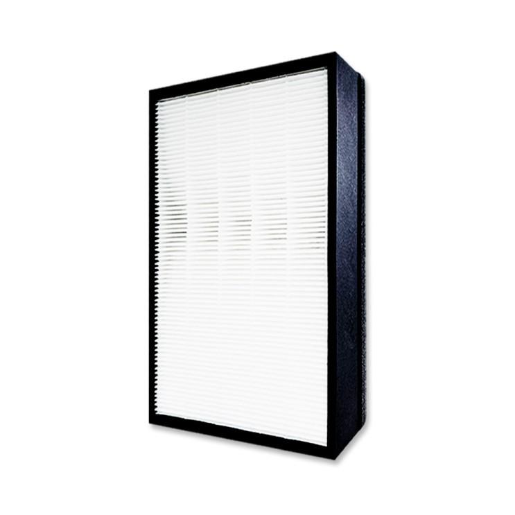 인지도 있는 삼성전자 삼성공기청정기 필터 AX60K5051WDD 블루스카이 5000 프리미엄 호환용 CFX-D100, 2.CFX-D100D (고급형) 좋아요