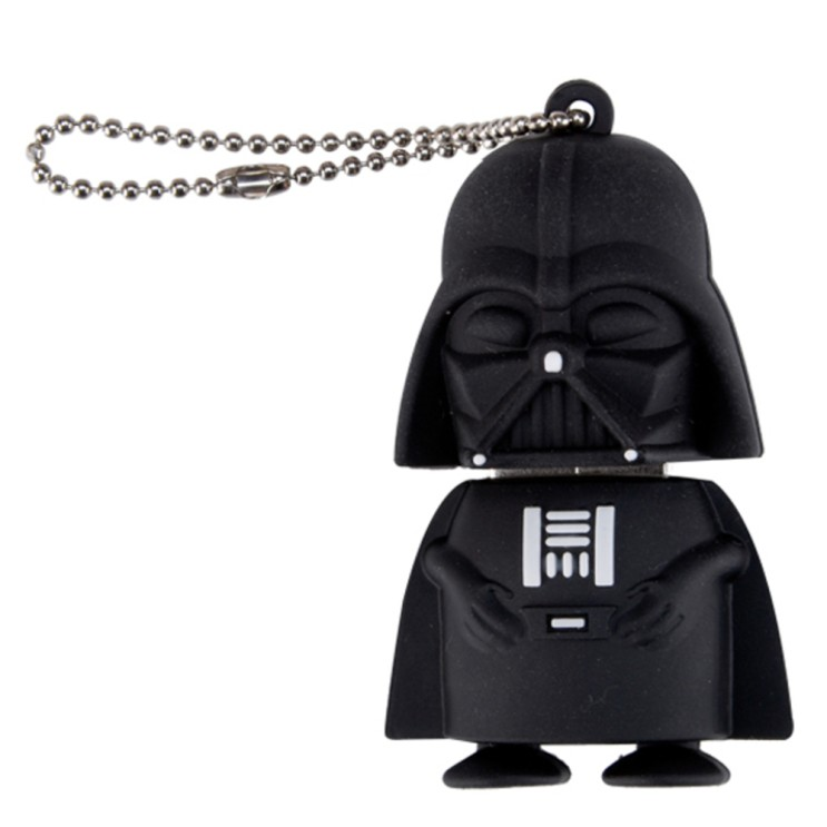 많이 찾는 칼론 캐릭터 USB 메모리 무비 스타 1, 64GB ···
