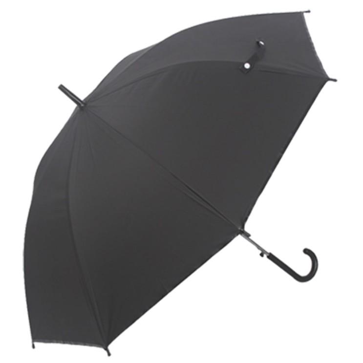 인기 급상승인 니프코리아 EVA 블랙 53 비닐우산 판촉우산 우산 추천합니다
