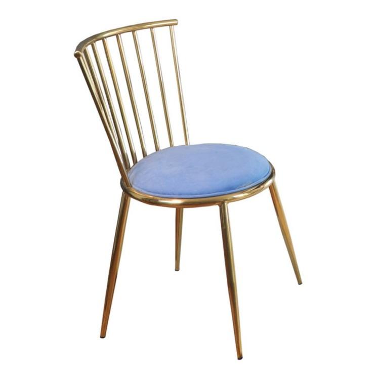 인기 많은 브론디 아쿠아텍스 의자, 붉은불사조 블루 추천해요
